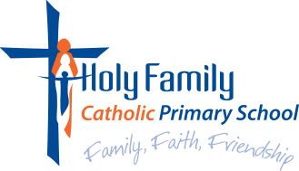 Holy Family Catholic Primary School  Karama NT